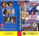 Can Long Ngoai Truyen 2 - The Legendary of Chin Lung 2