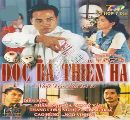 Nhat Den Nhi Do 3 - Doc Ba Thien Ha