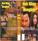 Anh Hung Mongkok - To Where He Belongs
