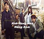 Anh Hung Nha Hang Xom - Neighborhood Hero