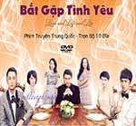 Bat Gap Tinh Yeu - Love and Life and Lie