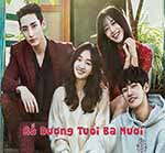 Bo Duong Tuoi Ba Muoi - Sweet Stranger and Me