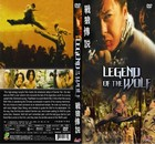 Chien Lang Truyen Thuyet - The Legend Of Wolf