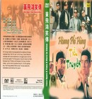 Hoang Phi Hung Tieu Truyen - Once Upon A Time A Hero In China