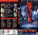 Ho Manh Uy Long - Red Wolf