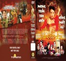 Hong Phat Nu (Phong Tran Tam Hiep) - Romance Of The Red Dust