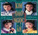 Kim Dao Ngoc An - Thief Of Honour
