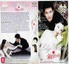 Lay Chong Trieu Phu - To Marry A Millionaire