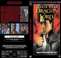 Long Cong Tu - Dragon Lord