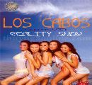Los Cabos Swimsuit - Reality Show