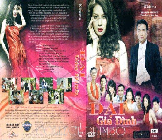 Phim Viet Nam