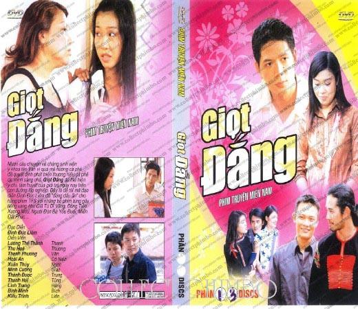 Giot Dang