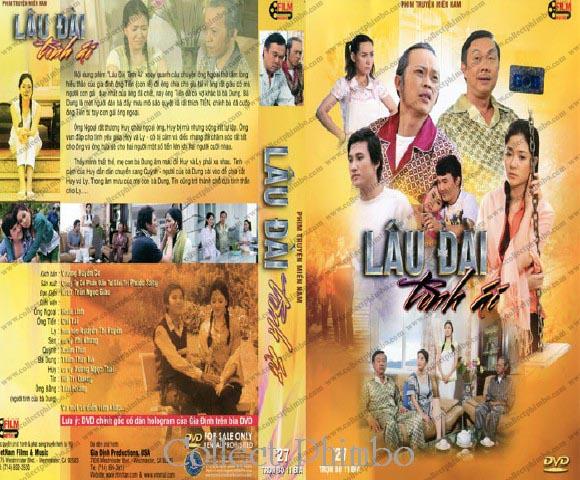 Manufactured by: Viet Nam