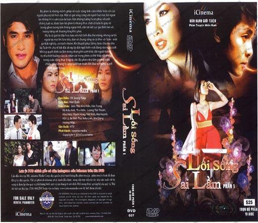 Loi Song Sai Lam