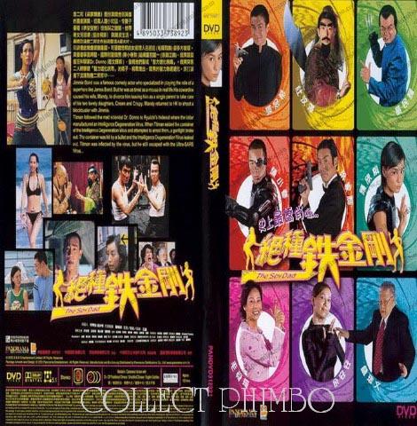 Tuyển tập LinkMediafire Phim Hài HK(cũ) hay nhât(Update liên tục ) Nguoichagiandiep