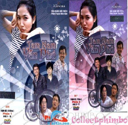 Bo Chong Ngu Voi Con Dau Em Phim Html Filmvz Portal