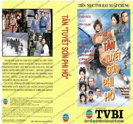 Xem Phim 4K | Phim Online HD | Phim mới hay chiếu rạp