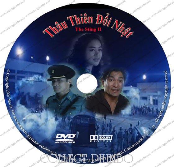 Xem Phim mới, Phim Hay, Phim HD Online miễn phí cập nhật 2020