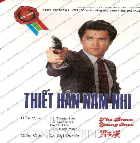 Phim Tinh Cam Han Quoc