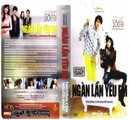 Ngan Lan Yeu Em Phan 2 - Loving You A Thousand Times Part 2
