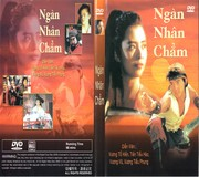 Ngan Nhan Cham - The Beheaded 1000