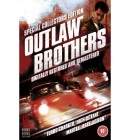 Nguoi Ban Dong Hanh - The Outlaw Brothers