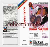 Nguoi Vo Hien - It's A Long Way To Home