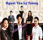 Nguoi Yeu Ly Tuong - Customize Happiness