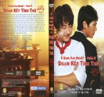 O Banh Oan Nghiet Phan 2 (Het) - Bread, Love and Dreams Part 2