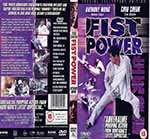 Sanh Tu Quyen Toc - Fist Power 2000