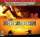 Sat Thu - The Assasin