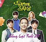 Song Lai Tuoi 20 - Second Time Twenty Years Old