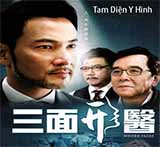 Tam Dien Y Hinh - Hidden Faces