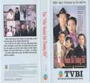 Tan Mau Nhuom Bai Thuong Hai (TVB)- Once Upon A Time In Shanghai