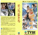 Tan Tuyet Son Phi Ho 99 - The Flying Fox of Snowy Mountain 99