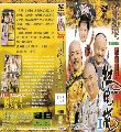 Ky Tai Hieu Lam 2 -The Bronze Teeth II