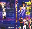 Thien Lang Kiep - Tin Long Kip