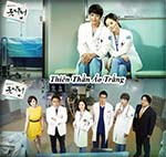 Thien Than Ao Trang - Good Doctor