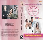 Tinh va Tien - Can Love Become Money