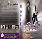 Tinh Xua Nghia Cu - My Wife Is Back