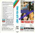 Tinh Yeu Bat Diet - Eternal Love