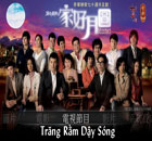 Trang Ram Day Song (Tham Vong 2) - Moonlight Resonance