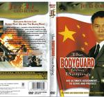 Trung Nam Hai Bao Tieu - The Defender/The Bodyguard from Beijing