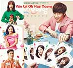 Van La Oh Hae Young - Another Miss Oh