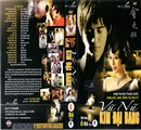 Vu Nu Kim Dai Bang 1 & 2 - Last Night of Madam Chin 1 & 2