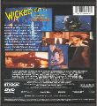 Yeu Quai Do Thi - Wicked City