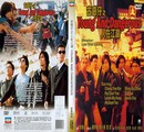 Ngu Ho Tai Xuat Giang Ho - Young and Dangerous 1