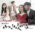 Nguoi Tinh Cua Toi - I Have A Lover